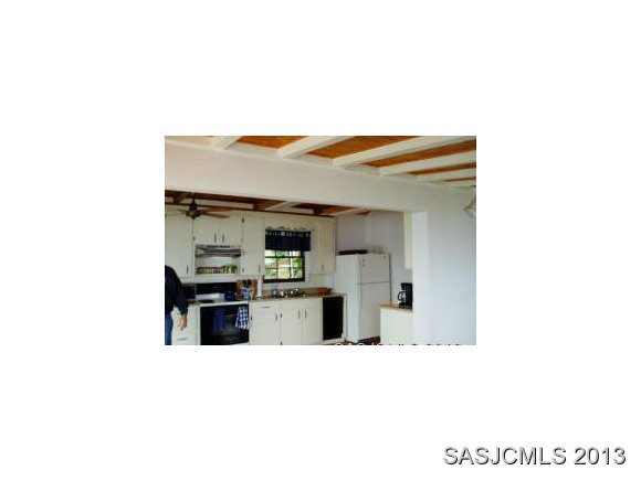 5 LIGHTHOUSE AVE, ST AUGUSTINE, FL 32080  Photo 13