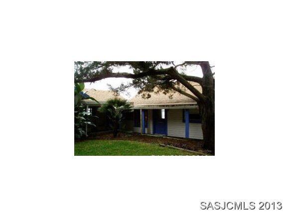 5 LIGHTHOUSE AVE, ST AUGUSTINE, FL 32080  Photo 15