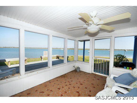 5 LIGHTHOUSE AVE, ST AUGUSTINE, FL 32080  Photo 8