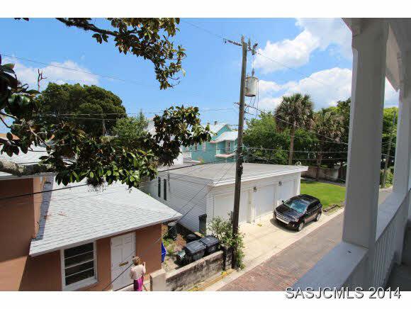 226 CHARLOTTE ST, ST AUGUSTINE, FL 32084  Photo 8