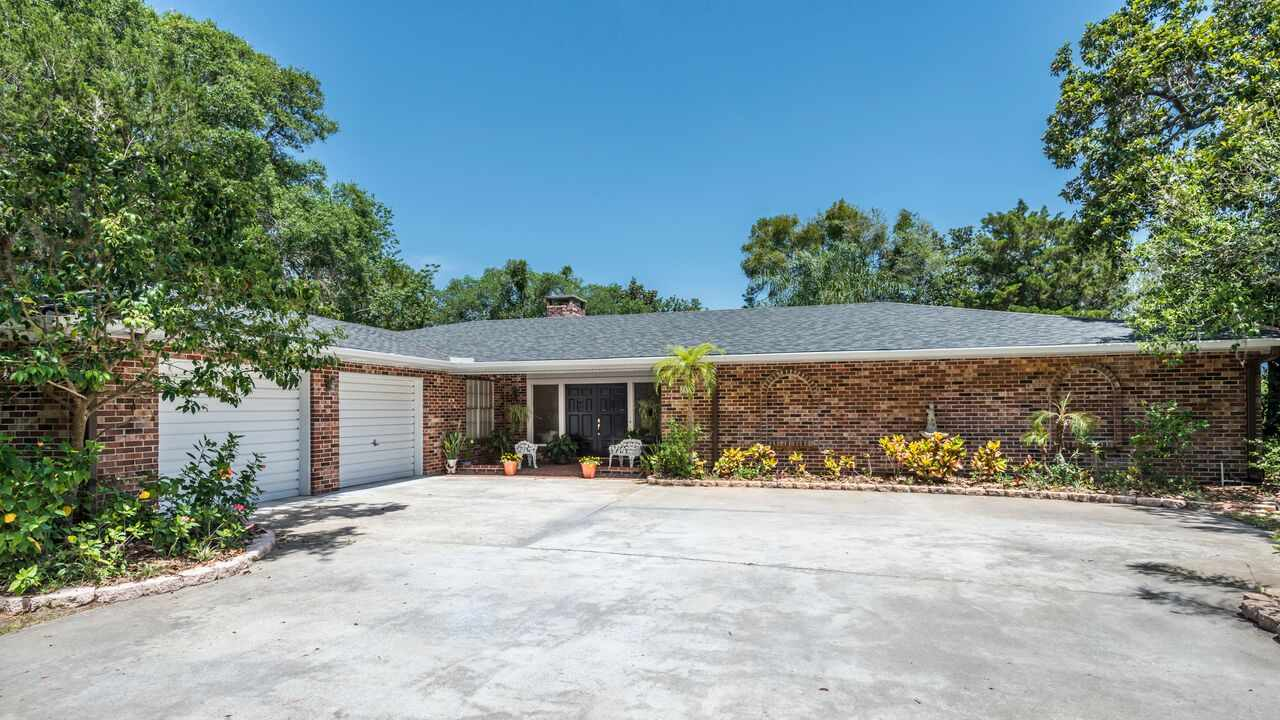 3800 Hickory Ln St. Augustine, FL 32086 147840